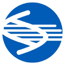 Applied Dna Sciences logo icon