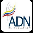 ADN de Venezuela, C.A. logo