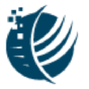 Adnecto ApS logo
