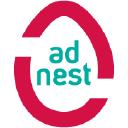 Ad Nest Publicidad logo
