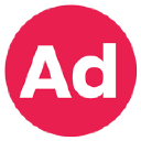 AdNet Digital Communication Agency logo