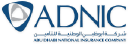 Adnic logo icon