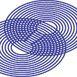 Adnitt Acoustics logo