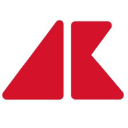 Adnkronos logo icon