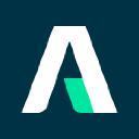 AdNovum Informatik AG logo
