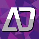 Adnow logo