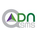 Adnsms logo