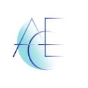 Adobe Communications Electronics inc. logo