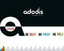 Adodis Technologies logo