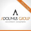 Adolphus Group | Recruitment Consultants logo