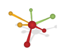 Adometry Logo