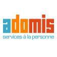ADOMIS logo