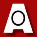 Adomoc International logo