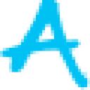 Adom' Services SPRL logo