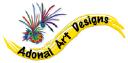 Adonai Art Designs, LLC logo
