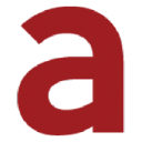 Adonis Auto Group logo