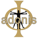 Adonis Designs Pvt Ltd logo