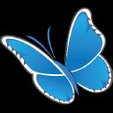 Adonis Media Ltd logo