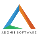 Adonis Software logo