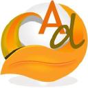 Adonlinebook.com logo