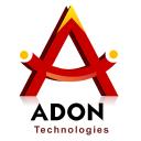 Adon Technologies logo