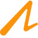 Adopi AB logo
