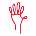 AdoptAClassroom.org logo