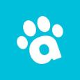 adoptapet.com Logo