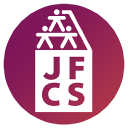 Adoption Connection of Jewish Family & Childrens Services logo
