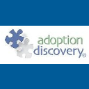Adoption Discovery logo