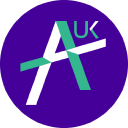Adoption Uk logo icon