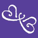 ADORAY Home Health and Hospice logo