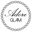 Adore Glam Logo