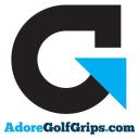 Read Adore Golf Grips Reviews