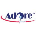 Adore Infotech Pvt.ltd logo