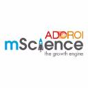 AdoRoi, Inc. logo