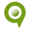 adorum GmbH logo
