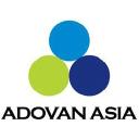 ADOVAN ASIA Sdn Bhd logo
