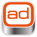 adOvation Ltd logo
