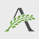 Adperium logo
