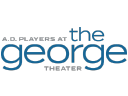 A.D. Players Theater logo