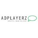 AdPlayerz, Inc. logo