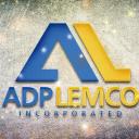 ADP Lemco, Inc logo