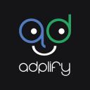 Adplify