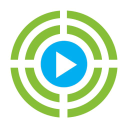 AdPoint Video logo