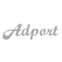 Adport Media Collective logo