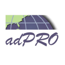 adPRO LLC logo