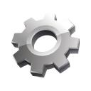 ADPSoftware Sas logo