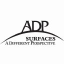 ADP Surfaces Inc. logo