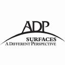 ADP Surfaces Inc. logo